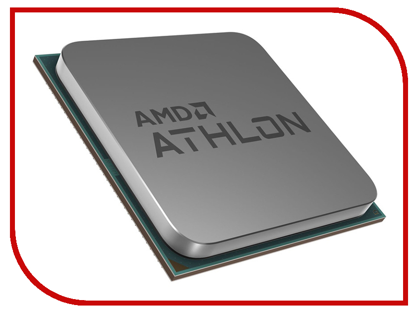 Процессор AMD Athlon 200GE YD200GC6M2OFB OEM (3200MHz/AM4/L2+L3 5120Kb) thermalright le grand macho rt computer coolers amd intel cpu heatsink radiatorlga 775 2011 1366 am3 am4 fm2 fm1 coolers fan