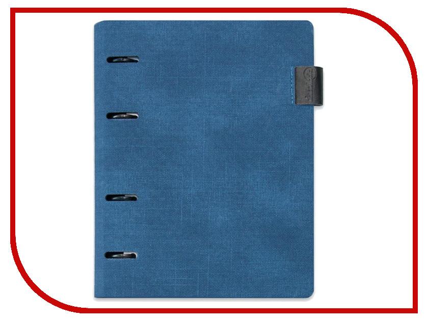 Феникс+ Escalada А5 Denim Blue 47682 pro svet light mini par led 312 ir