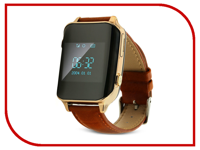 Smart Baby Watch D100 Gold new luxury brand lige automatic mechanical watch men fashion gold full steel sport waterproof business watches relogio masculino