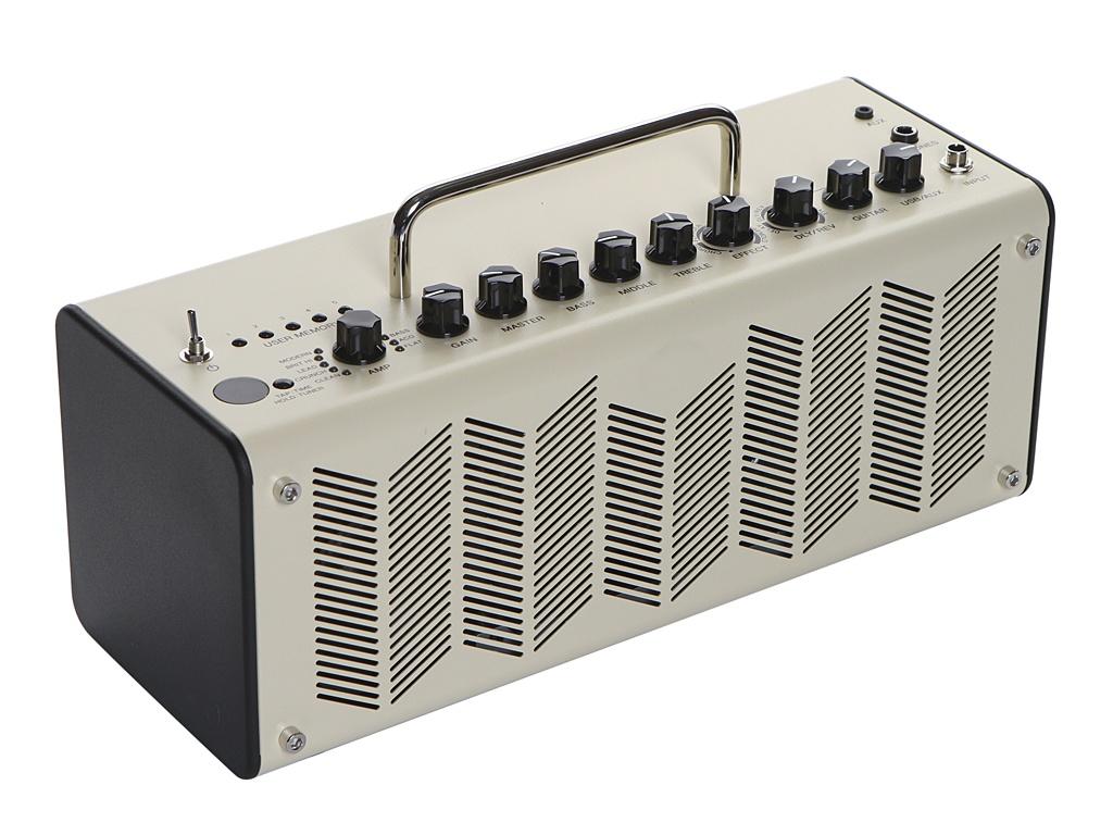 Комбо-усилитель Yamaha THR10