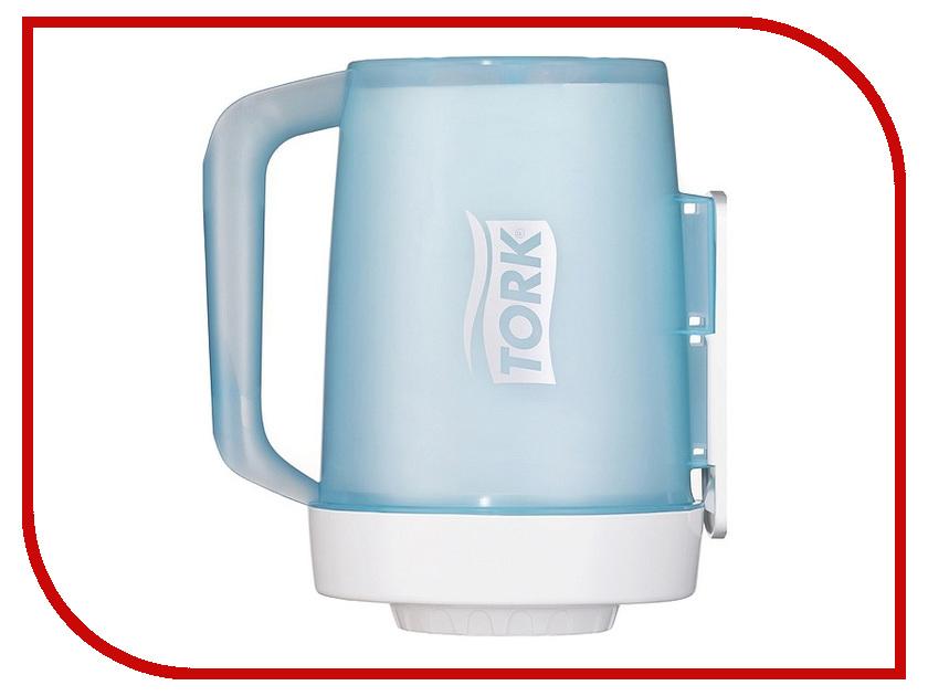 Дозатор Tork М1 Performance Mini для полотенец с центральной вытяжкой White-Turquoise 658002 jegs performance products 81625 dial indicator stand bridge