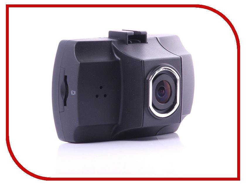 Видеорегистратор Vizant Effect HD vizant 750gst