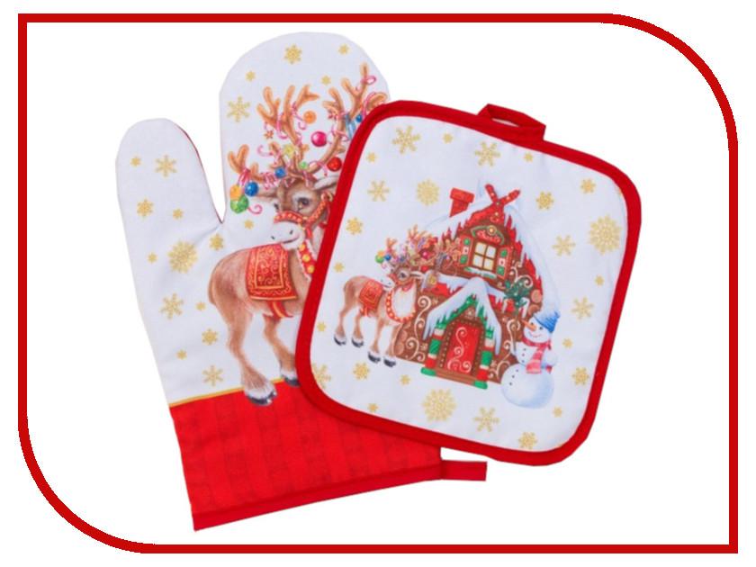 Кухонный набор Доляна Игрушки 3472276 bmw серии детские игрушки автомобиля детские игрушки