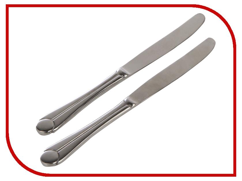 Набор ножей Zeidan -6006