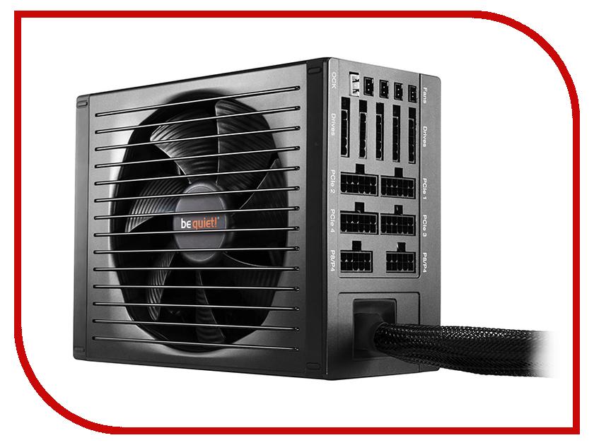 Блок питания be quiet! Dark Power Pro 11 550W блок питания be quiet straight power 11 450w