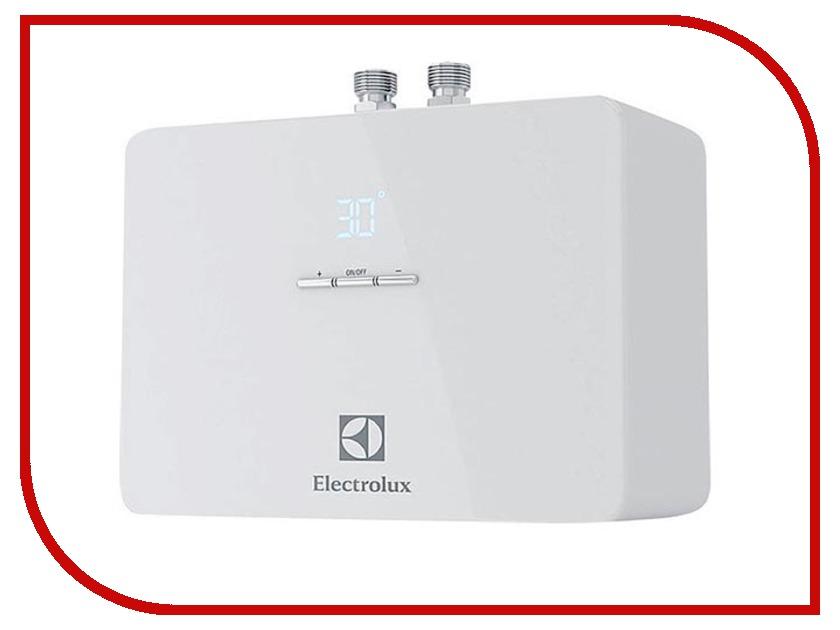 Водонагреватель Electrolux NPX4 Aquatronic Digital 2.0 водонагреватель electrolux np 4 aquatronic 2 0
