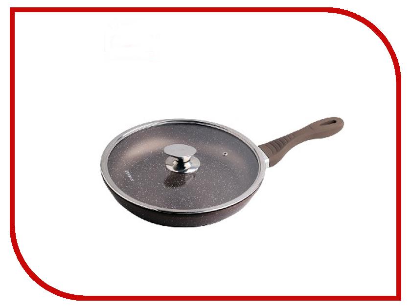 Сковорода Zeidan 24cm Z-90170 zeidan z 50170