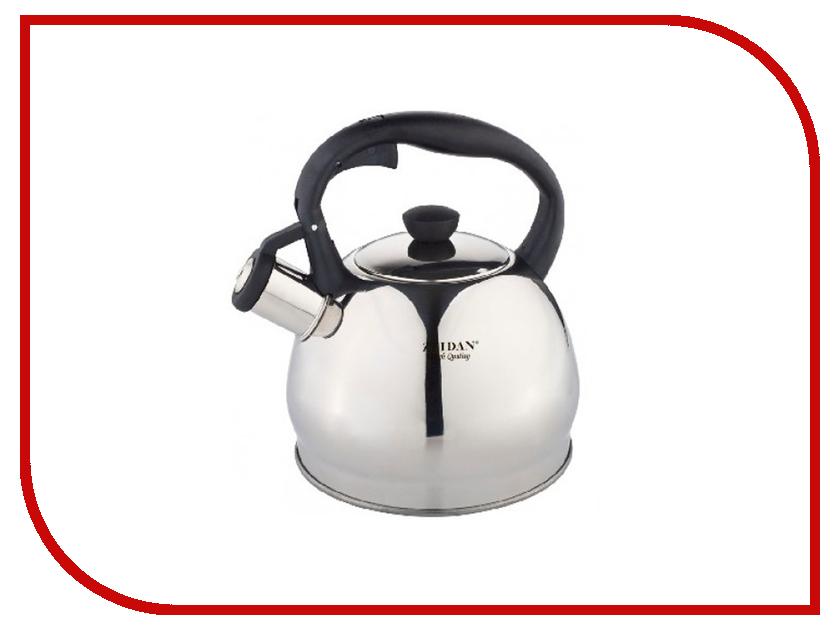 Чайник Zeidan 2.2L Z-4168 zeidan z 1243