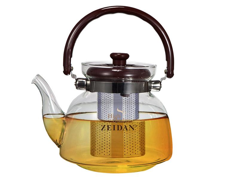 Чайник заварочный Zeidan 800ml Z-4056