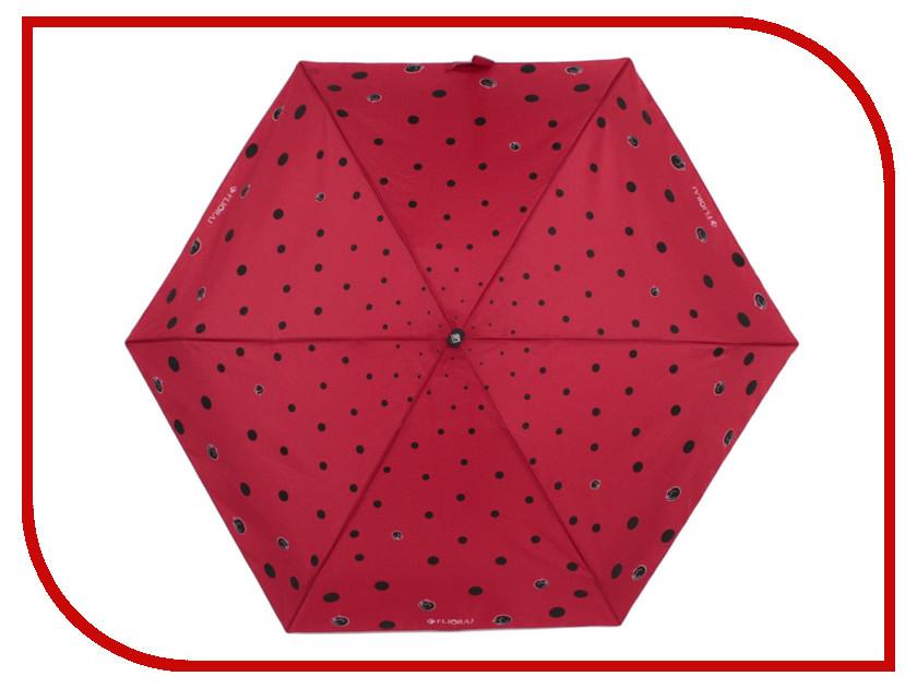 Зонт Flioraj Кошки в Городе 170407 3d обои для стен в харькове