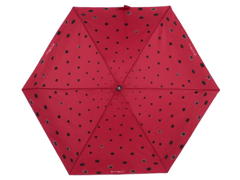 Зонт Flioraj Кошки в Городе 170407