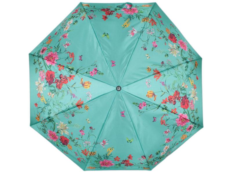 Зонт Flioraj Нежность 100116