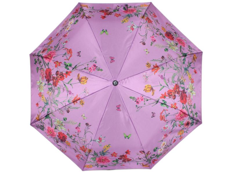Зонт Flioraj Нежность 100117