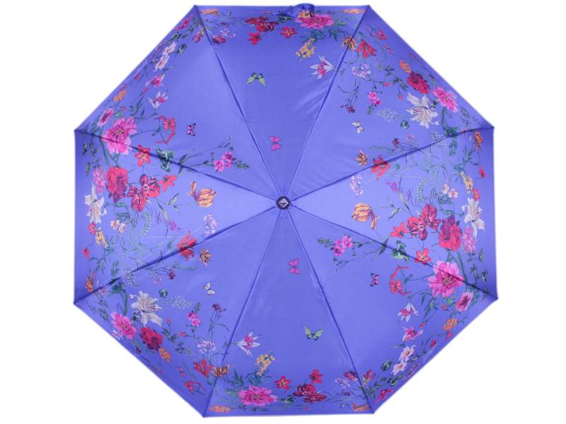 Зонт Flioraj Нежность 100118