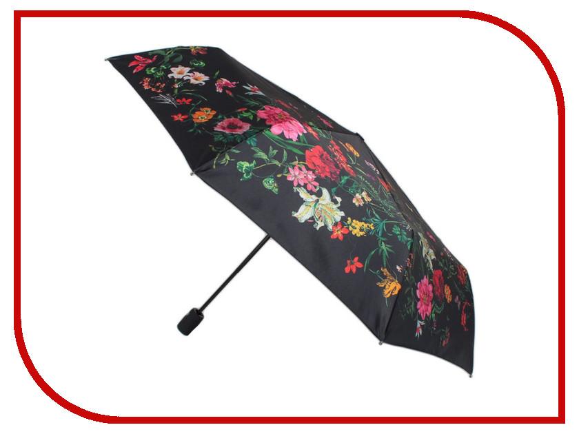 Зонт Flioraj Нежность 100120 уровень пузырьковый vira 100120