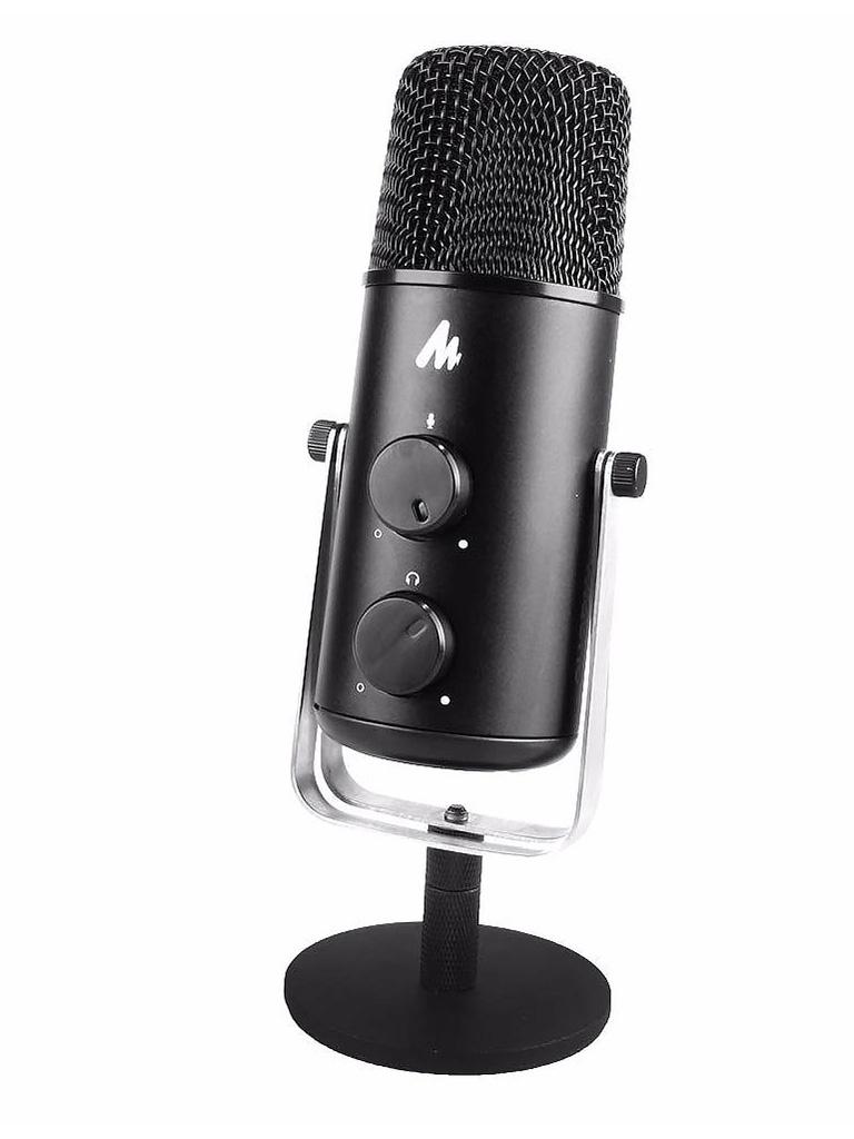 Микрофон Maono AU-903 USB rg512 g50641 903