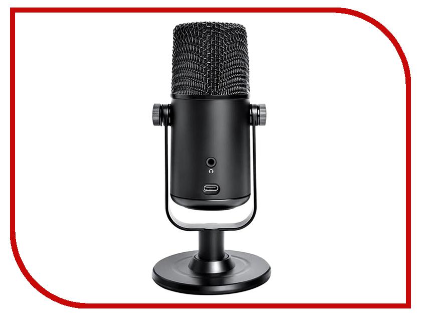 Микрофон MAONO AU-902L USB viwind молниеотвод стандарт au
