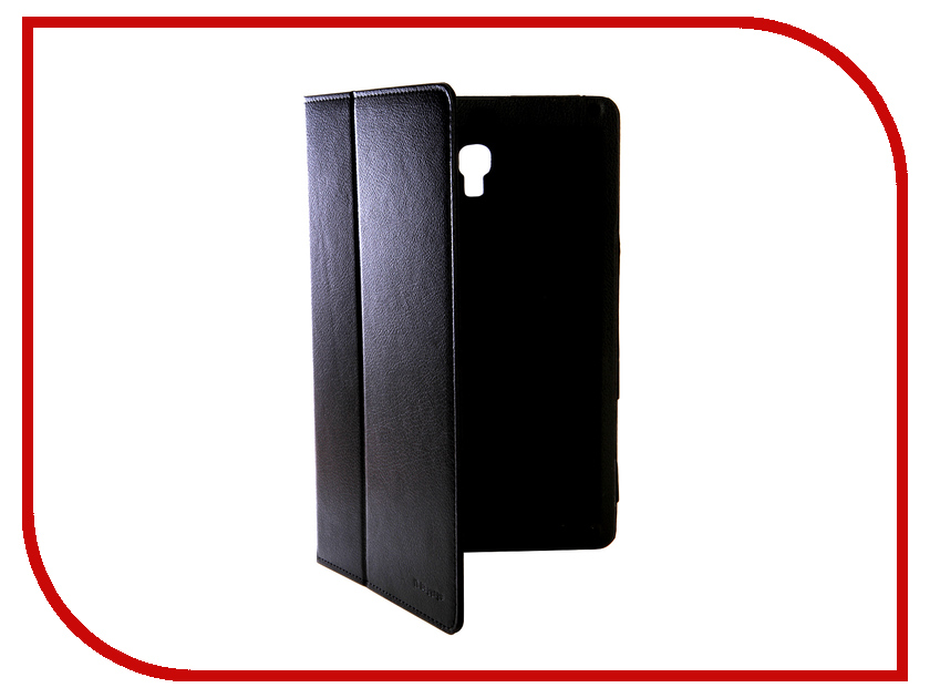 Аксессуар Чехол для Samsung Galaxy Tab A 10.5 SM-T590/T595 IT Baggage Black ITSSGTA1052-1 it baggage чехол для samsung galaxy tab a 10 1 sm t580 t585 black