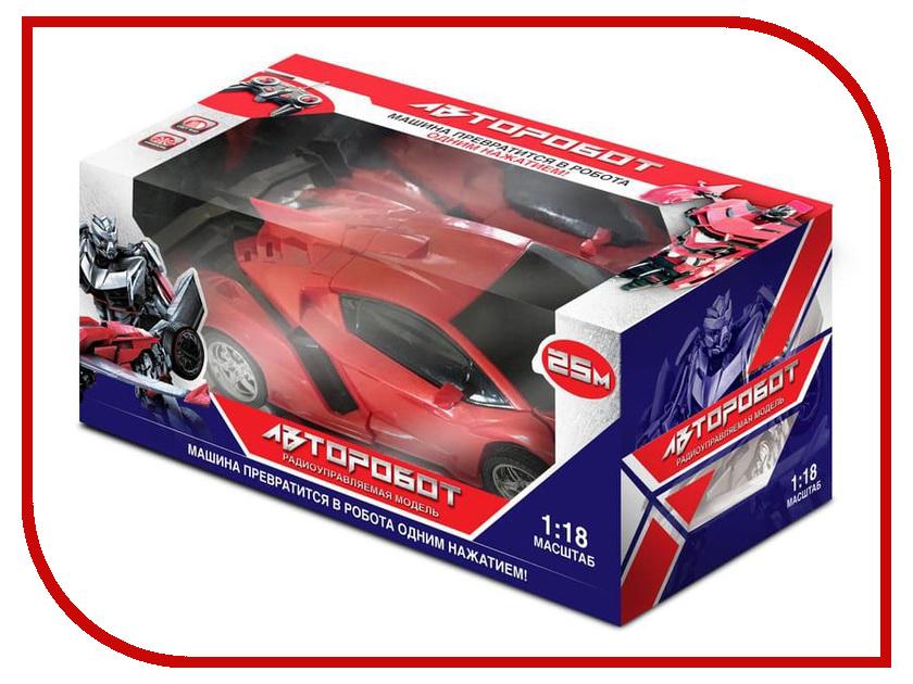 Игрушка База игрушек Авторобот Трансформер 4660007763948 база sparco f300ifix