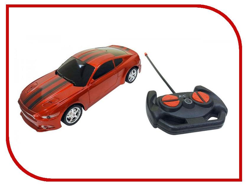 Игрушка База игрушек Спорткар 4660007763870 2pcs mini walkie talkie uhf interphone transceiver for kids use two way portable radio handled intercom free shipping
