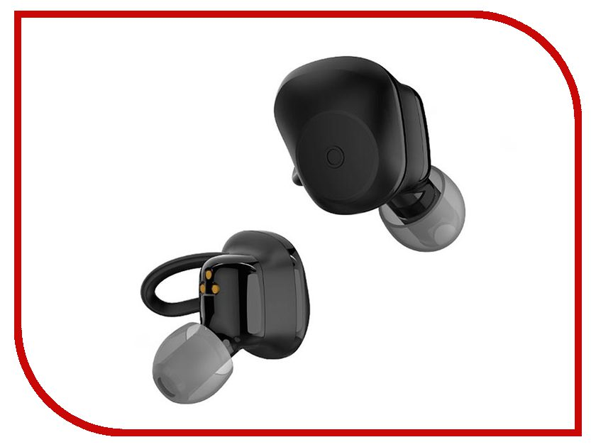 HOCO Bluetooth ES15 Black цена и фото