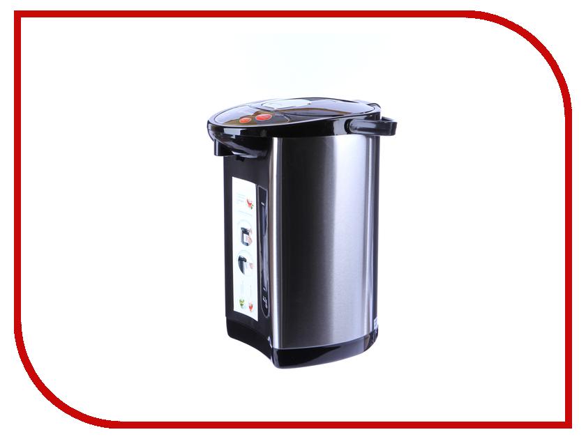 цена на Термопот Vitek VT-7101