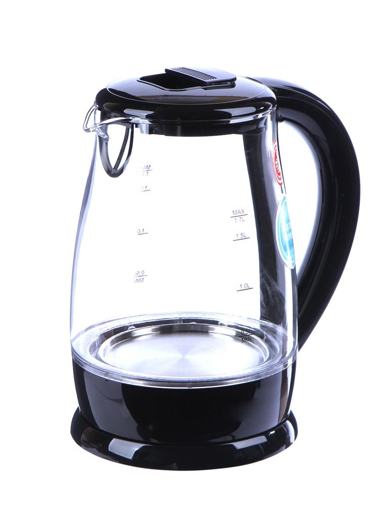 Чайник Vitek VT-7081