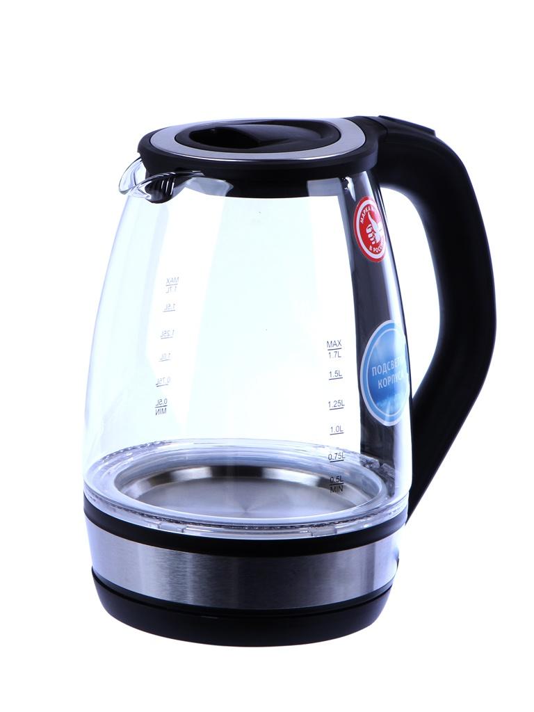Чайник Vitek VT-7044