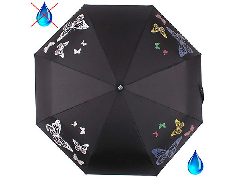 Зонт Flioraj Тайные Бабочки 210202