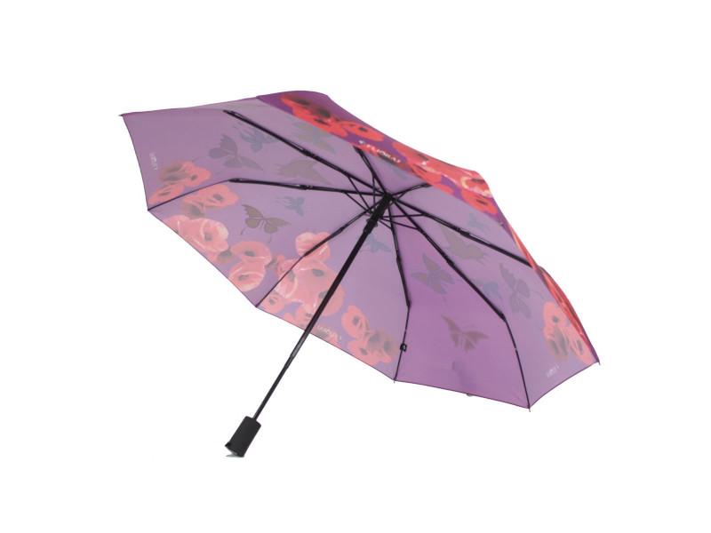 Зонт Flioraj Волшебная Иллюзия 210204