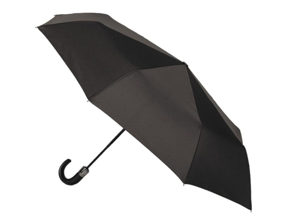 Зонт Flioraj Педант 31002
