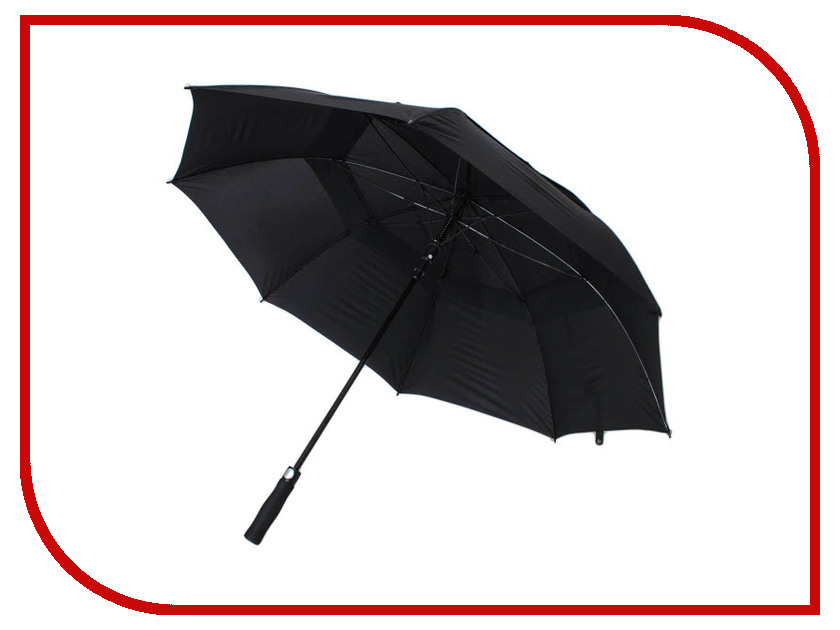 Зонт Flioraj Антишторм 232300 зонт трость flioraj 232300