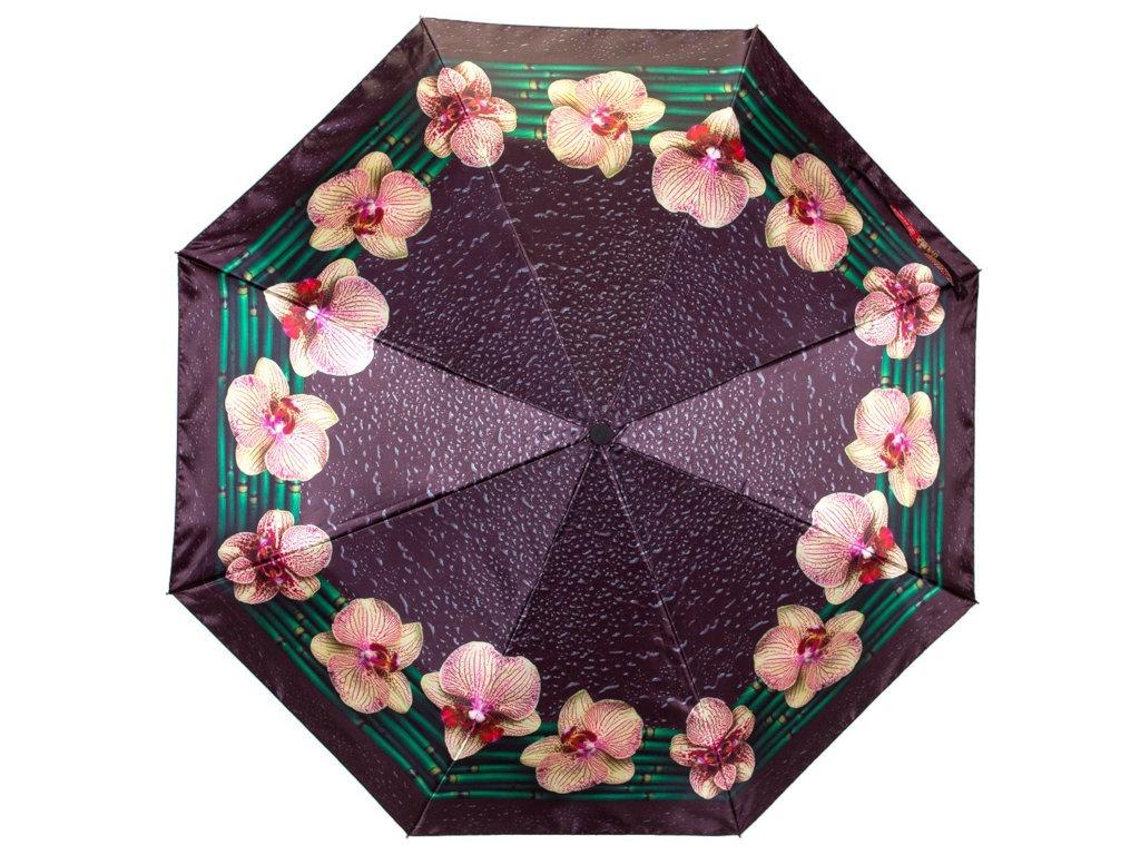 Зонт Flioraj Орхидея 12-003