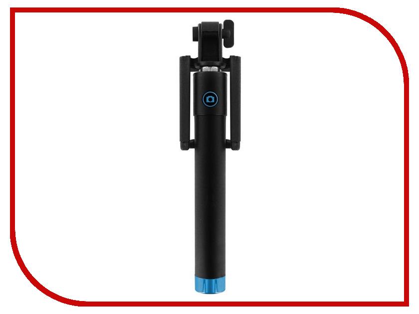 Штатив Krutoff 3G Blue 22060 witblue new for 7 irbis tz709 3g tz707 3g tz740 3g tablet touch screen touch panel glass sensor digitizer replacement
