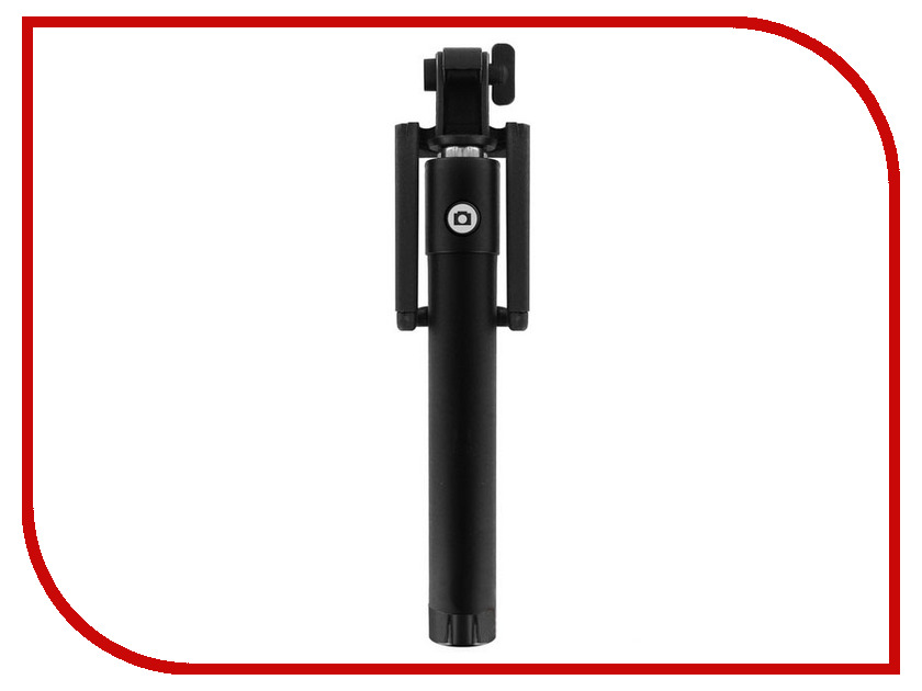 Штатив Krutoff 3G Black 22059 witblue new for 7 irbis tz709 3g tz707 3g tz740 3g tablet touch screen touch panel glass sensor digitizer replacement