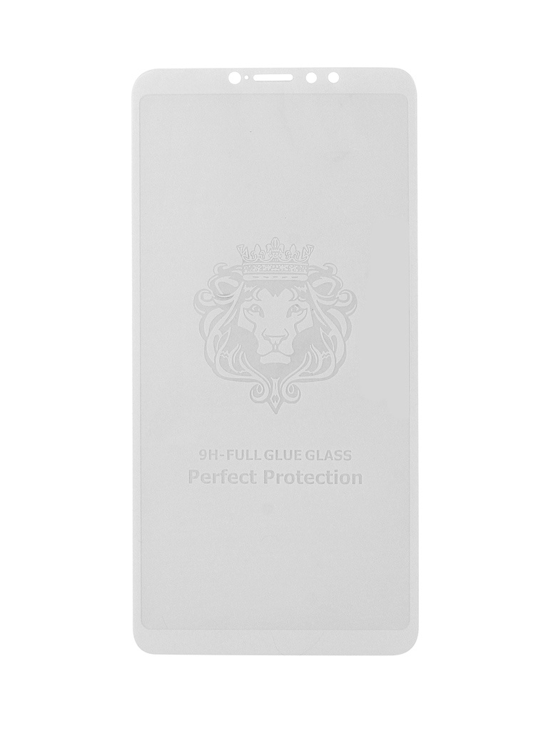 Аксессуар Противоударное стекло Innovation для Xiaomi Mi Mix 3 Pro 2D Full Glue Cover White 12783 аксессуар противоударное стекло для xiaomi mi a1 innovation 2d full glue cover white 12740