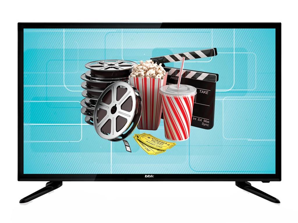 цена на Телевизор BBK 32LEX-7047/T2C 31.5 (2018)