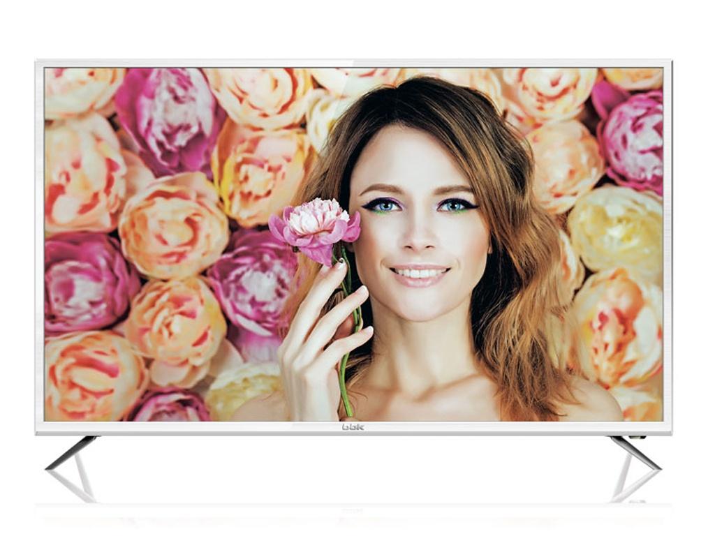купить Телевизор BBK 40LEX-5037/FT2C онлайн