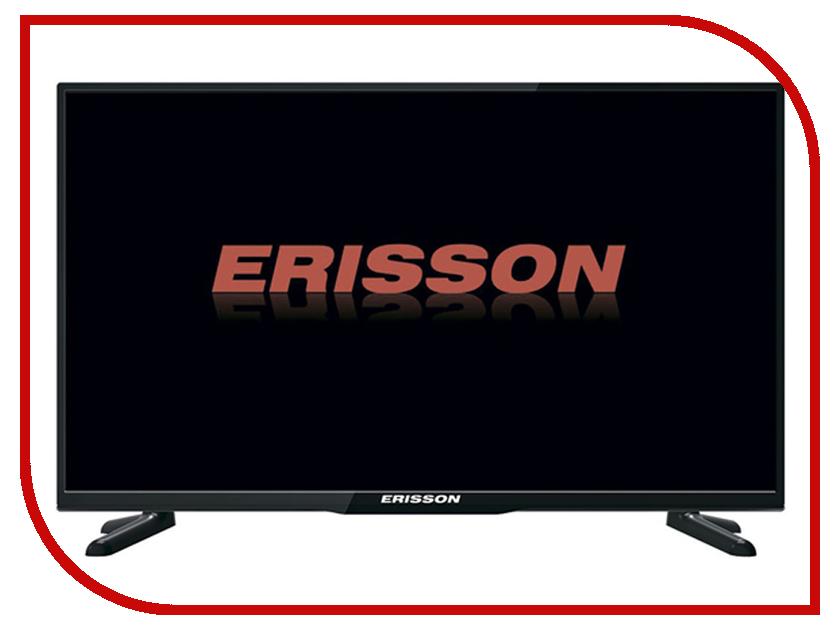 Erisson 32LES50T2SM