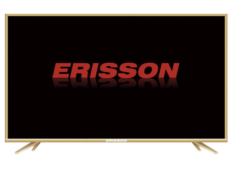 Фото - Телевизор Erisson 32LES77T2G телевизор