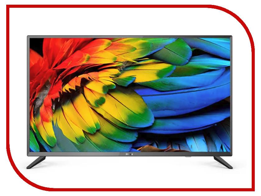 Телевизор Haier LE24K6000S телевизор haier le32k6000s page 5