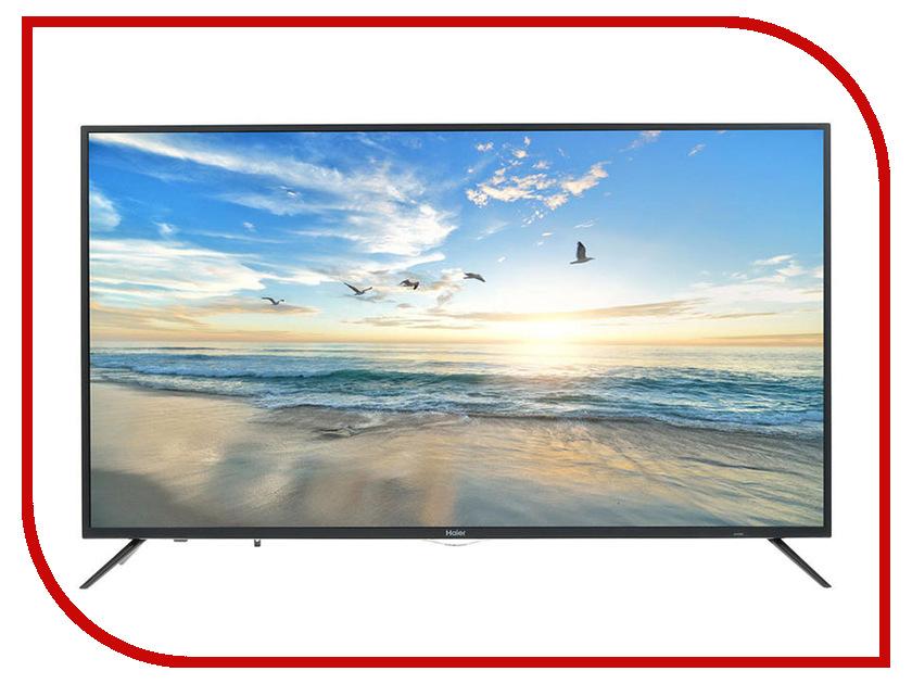 Телевизор Haier LE50K6500U телевизор haier le22m600f