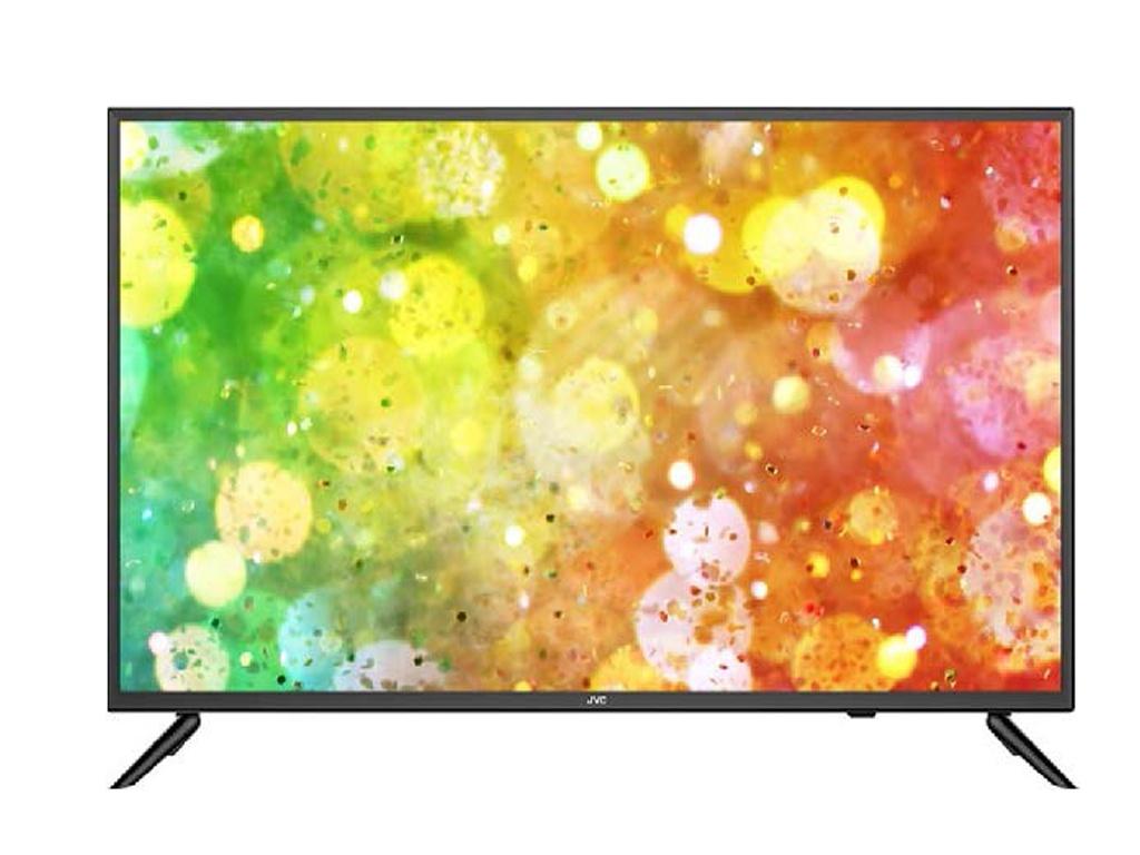 Телевизор JVC LT-32M380 телевизор jvc lt 40m450