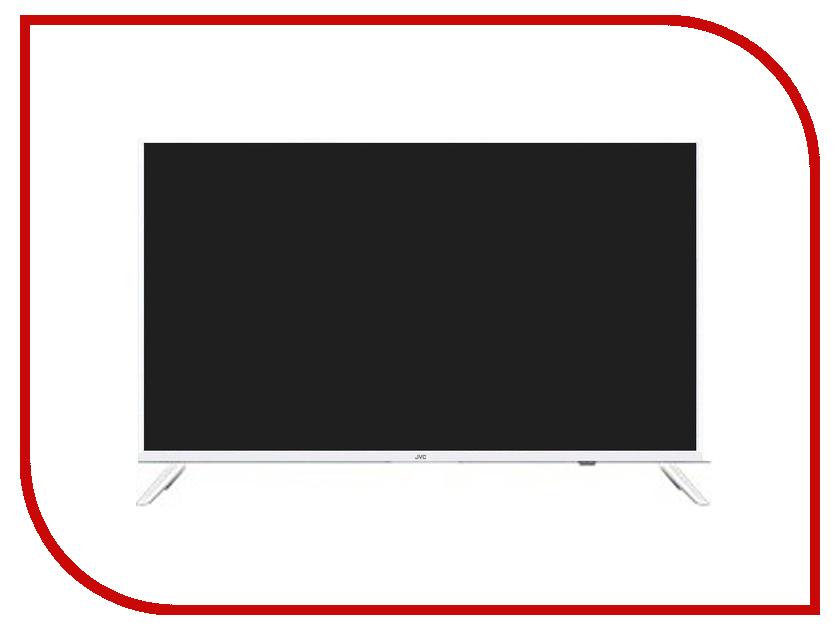 Телевизор JVC LT-32M380W led телевизор jvc lt 22m440