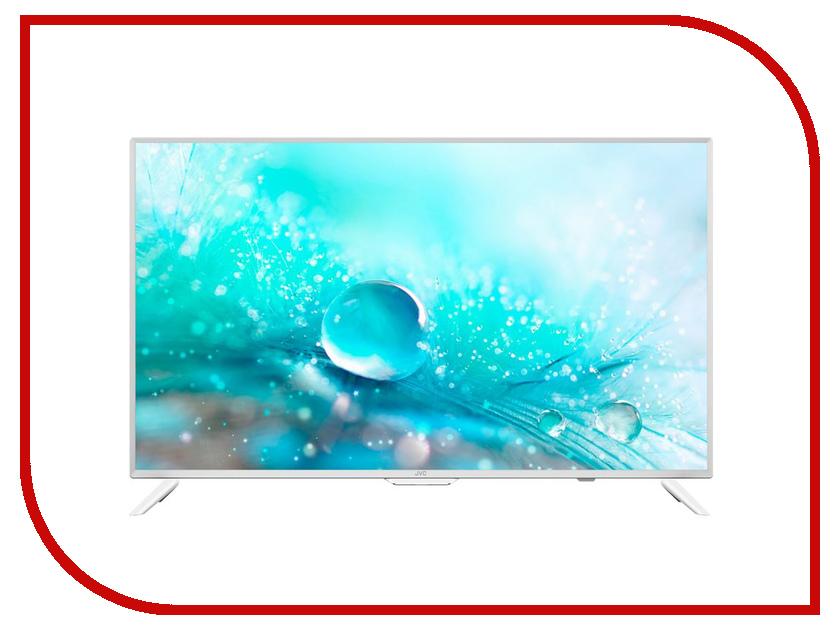 Телевизор JVC LT-32M585W jvc lt 24m440w page 4