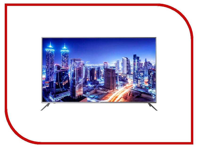 Телевизор JVC LT-43M480 jvc lt 24m440w page 4
