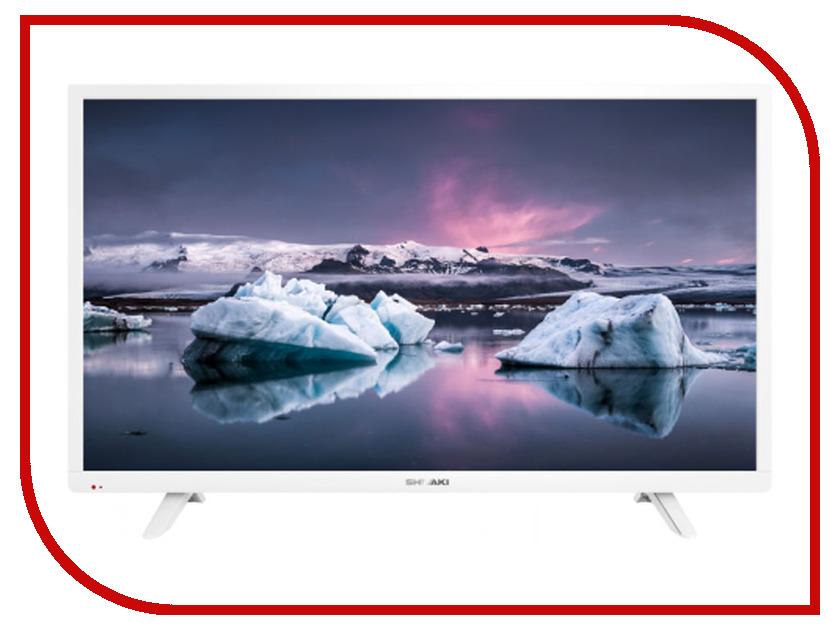 все цены на Телевизор Shivaki STV-39LED20W