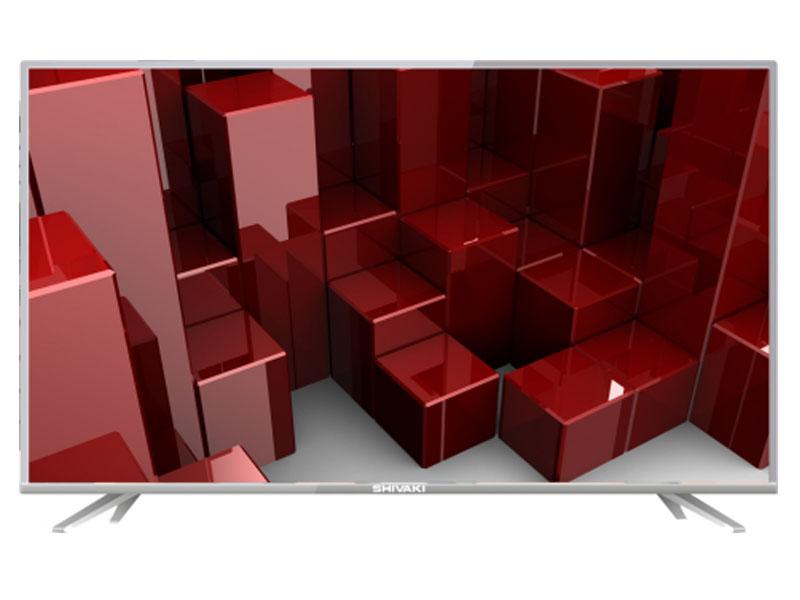 Телевизор Shivaki STV-49LED16 телевизор stv lc40lt0010f