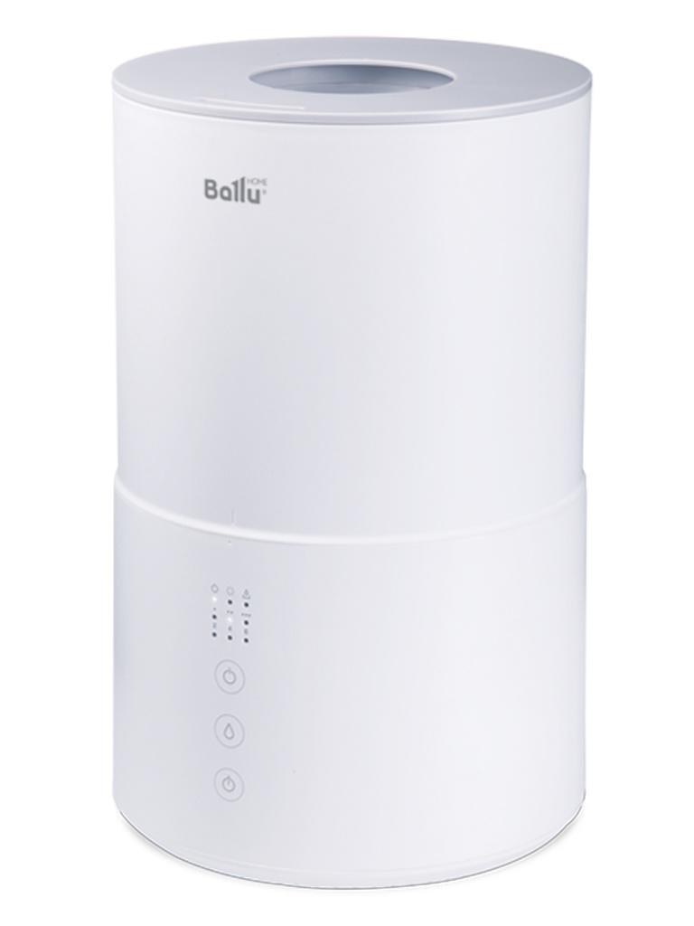 Ballu UHB-705 White все цены