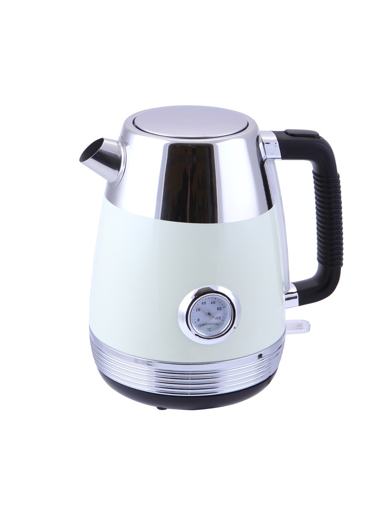 Чайник Kitfort KT-633-3 Beige